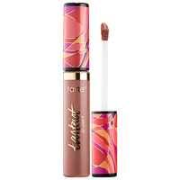 Tarteist™ Quick Dry Matte Lip Paint in Bestie - Holiday Kiss Collection - tarte | Sephora