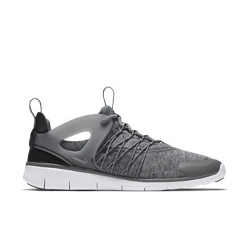 Nike Free Viritous Fleece Women's Shoe