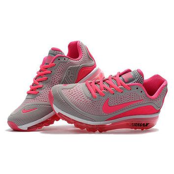 Nike AIR Max Woman Men Fashion Running Sneakers Sport Shoes-3
