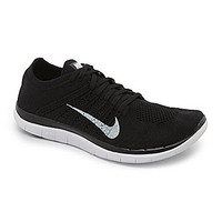 Nike Men's Free 4.0 2014 Barefoot Running Shoes