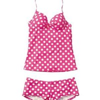 Buy Spot Tankini from the Next UK online shop
