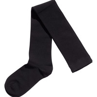 H&M - Over-knee Socks