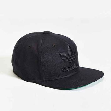 adidas Originals Thrasher II Snapback Hat from Urban Outfitters daa3e30d551