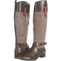 Tommy Hilfiger Cup Boot