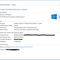 KMSpico Windows 10 and Office 16 Activator 10.1.8.2
