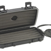 The Most Durable Travel Humidors on the Planet | Cigar Caddy®
