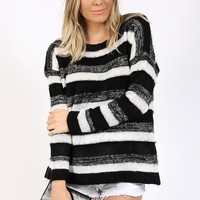 Evil Twin Mixed Feelings Jumper
