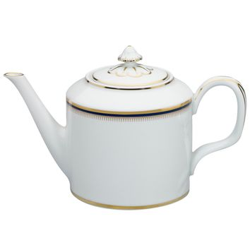 Cambridge Tea Pot
