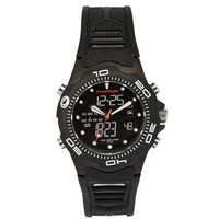 Freestyle USA Shark X 2.0 Watch