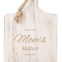 Cathy's Concepts Tablet Recipe Holder | Nordstrom