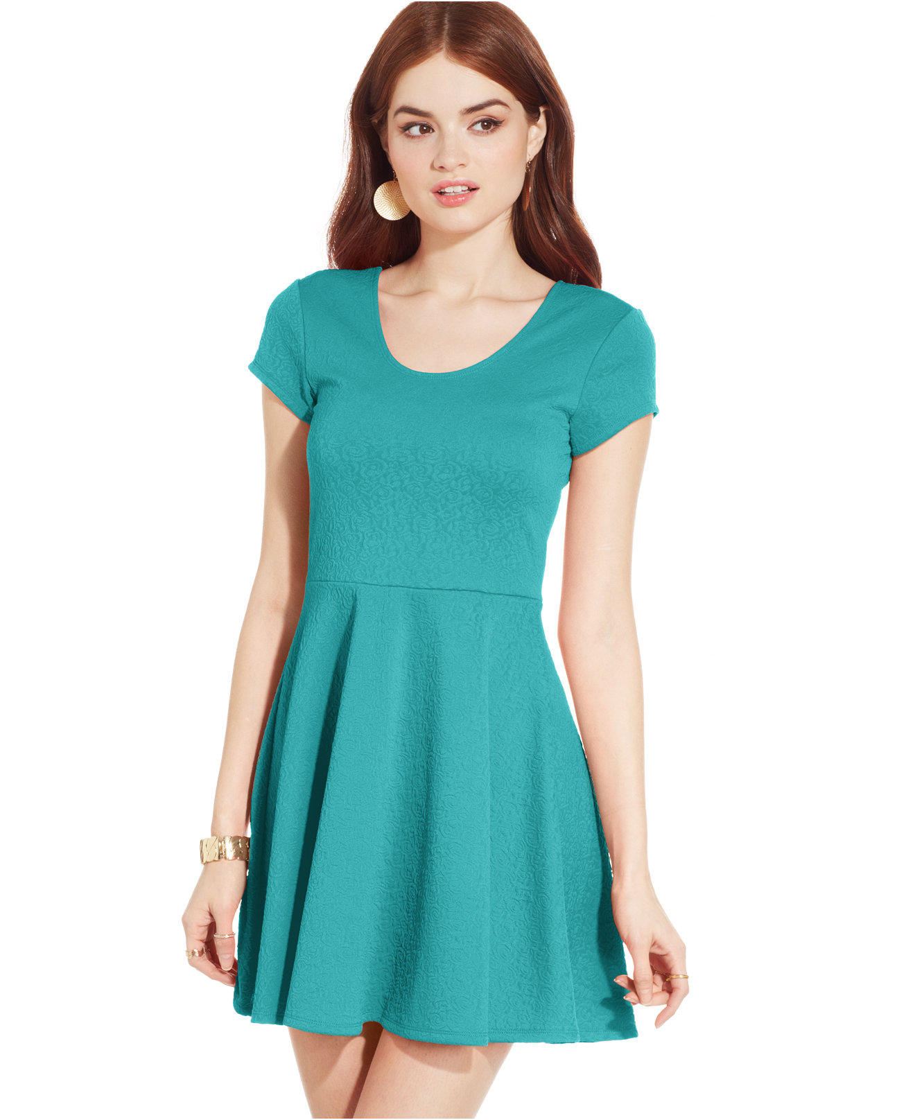 Macy'S Semi Formal Dresses Juniors - Long Dresses Online