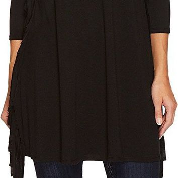 Wrangler Womens Western Fashion Dress