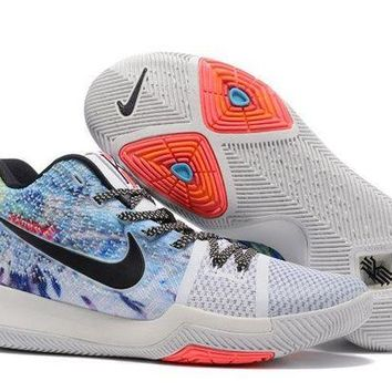DCCKL8A Jacklish Nike Kyrie 3 Effect All-star Glow In The Dark For Sale