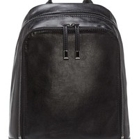 Vince Camuto 'Small Rizzo' Backpack