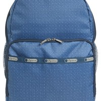 LeSportsac Rolling (20 Inch)