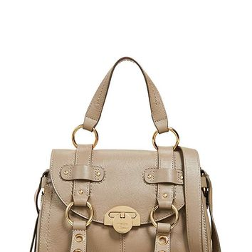 See by Chloe Women's Allen Satchel