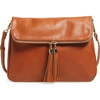 BP. Foldover Crossbody Bag | Nordstrom