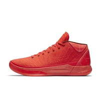 Best Deal Online Nike Kobe A.D. 'Mamba Mentality' PASSION