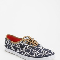 Keds Champion Knot Print Sneaker - Urban Outfitters