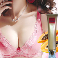 Breast Enlargement Cream Firmer Enlarge Cup Lift Bust Breast Enhancement Cream Must up Breast Enlargement Cream
