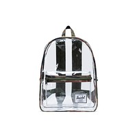 Herschel Supply Co. - Classic XL Clear Woodland Camo Backpack