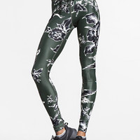 British Fauna Yoga Pant by THE UPSIDE - BOTTOMS & LEGGING