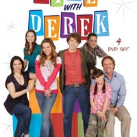 Life with Derek: Season 3