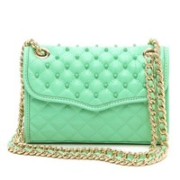 Rebecca Minkoff - Mini Quilted Affair Bag