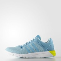 adidas Climacool Fresh 2.0 Shoes - Multicolor | adidas US