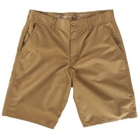 RVCA Bespoke Hybrid Short - Men's at CCS