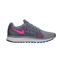 Nike Air Zoom Vomero 9 Women's Running
