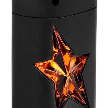 A*MEN by Thierry Mugler 'Pure Malt' Fragrance for Men (Limited Edition)