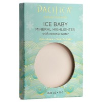 Pacifica Ice Baby Mineral Highlighter .25oz