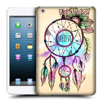 HEAD CASE DESIGNS TREND MIX HARD BACK CASE COVER FOR APPLE iPAD MINI
