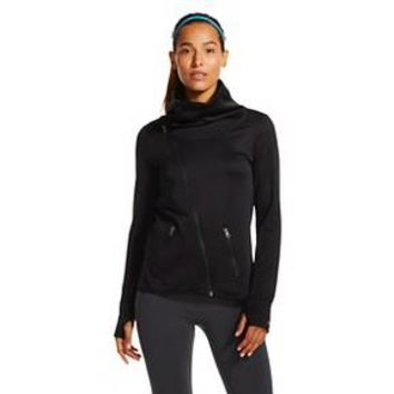 C9 Champion® Women's Tech Fleece Full Zip Jacket : Target
