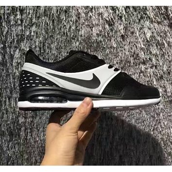 Nike Air Max Thea Women Casual Sports Shoes