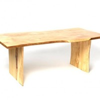 Kali Dining Table w/ Kali Bases « from the source