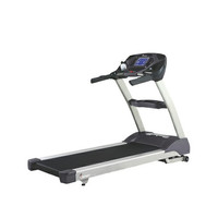 Spirit XT685 Treadmill | Spirit Exercise Equipment