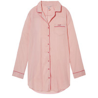 The Lightweight Sleepshirt - Victoria's Secret