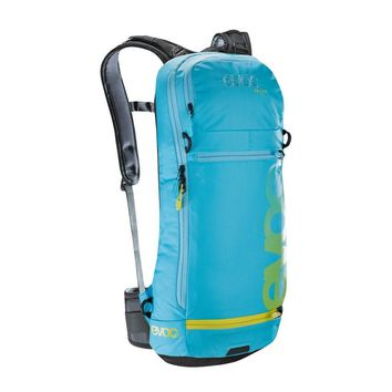 EVOC FR Lite 10L Protector Backpack
