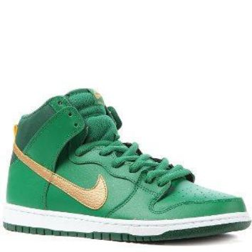 Nike Sb Men's The Nike Dunk High Pro Sb