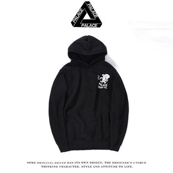 Hats Pullover Hoodies [9129246983]