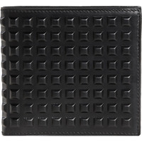 Covered Studs Wallet