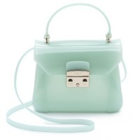 Candy Bon Bon Mini Cross Body Bag