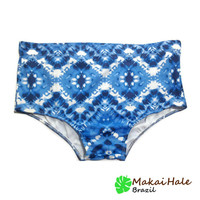 Tie dye Mens swim trunks - Tie dye Men swimwear - Tie dye men swimwear - Tie dye swim trunks - Tie dye sunga