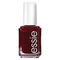 essie® Nail Color - Bordeaux