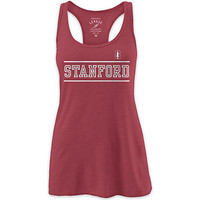 Stanford University Women's Tank Top