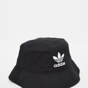 adidas Originals Bucket Hat at asos.com