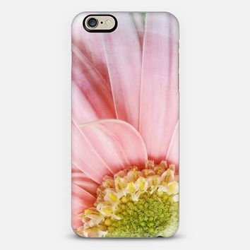 Flower #4 iPhone 6 case by Psychae | Casetify