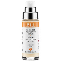 REN Radiance Perfection Serum (1.02 oz)